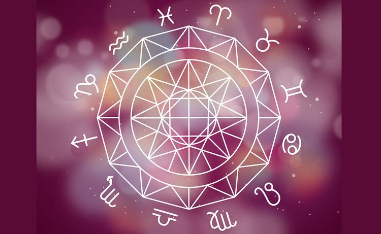 21 июня знак зодиака