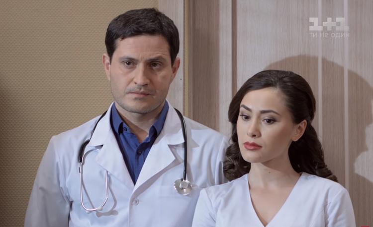 Отзывы клиническая больница 60