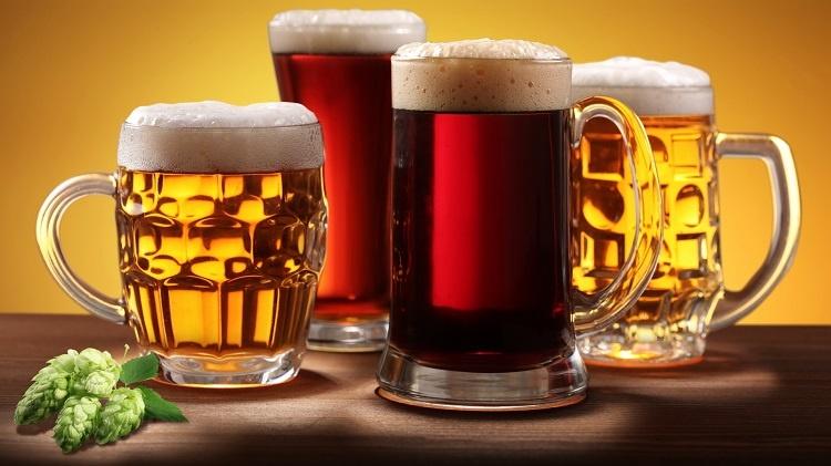 Бельгийцы научились делать пиво измочи при помощи солнечного света