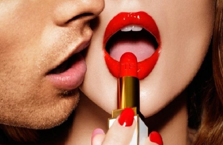 Возраст пика сексуальности