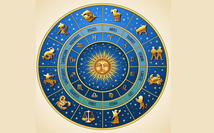 Гороскоп на август 2019 года для всех знаков Зодиака: на месяц для женщин и мужчин в 2019 году
