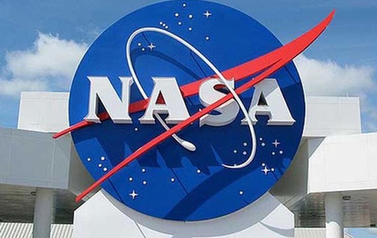 NASA планирует совершить первую высадку астронавтов наастероиде в 2026-ом