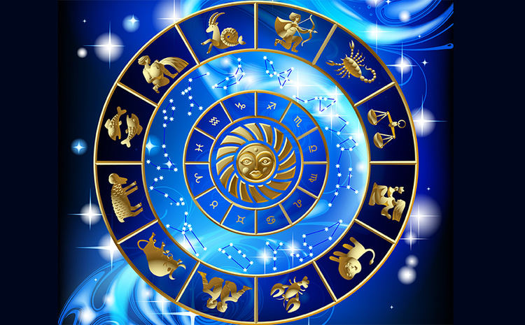 латвия гороскоп на 2017