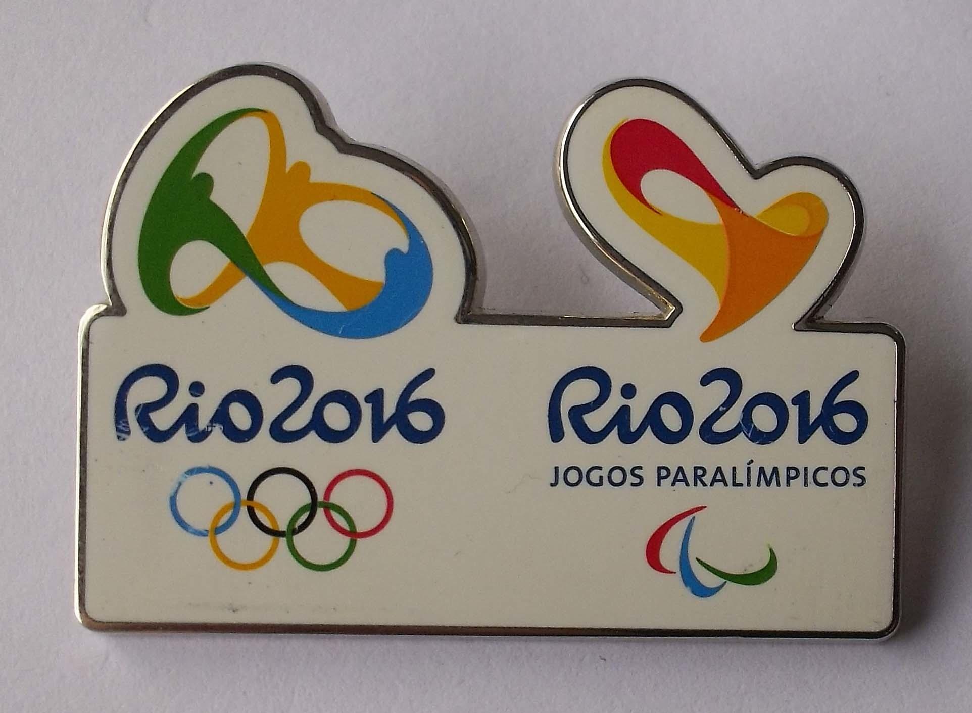 Российская Федерация оспорит решение оботстранении паралимпийцев отигр вРио