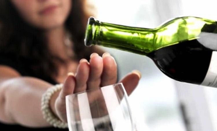 Ученые узнали, как брак влияет наалкоголизм