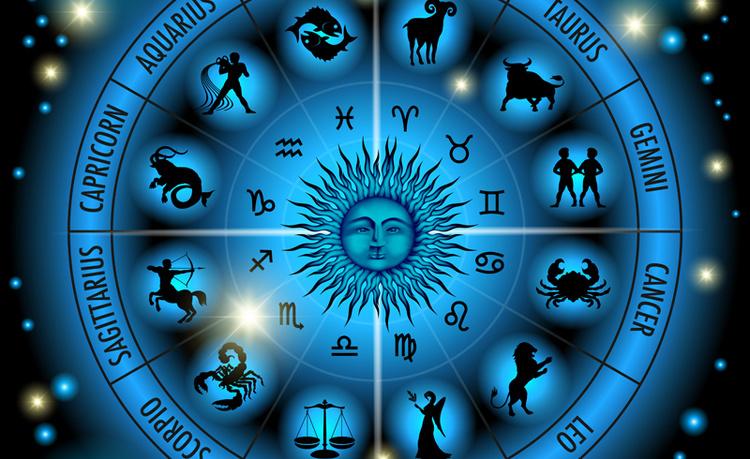 лунный гороскоп на 17 августа