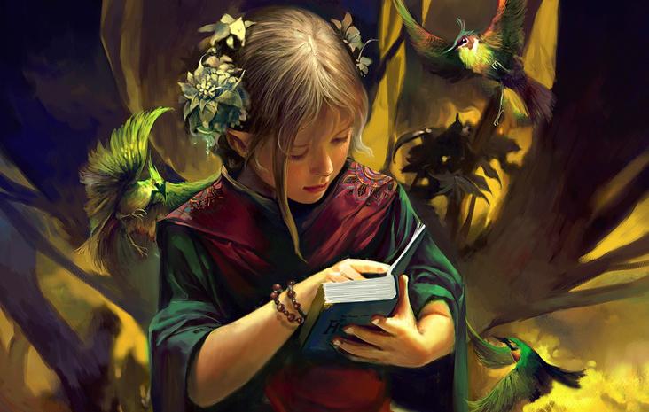 «Фантастические» книги