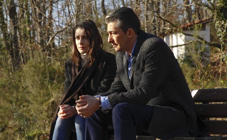 осколки счастья турецкий сериал сколько серий вообще