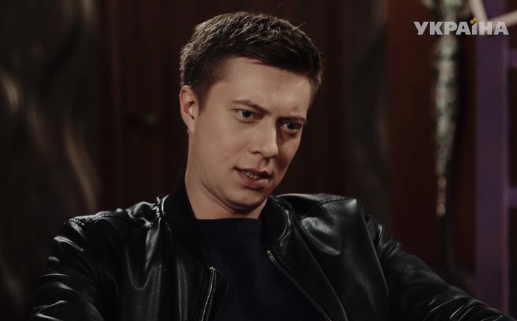 Сериал «Певица» - 7 серия от 31 августа Сериал «Певица»: смотреть 7 серию онлайн (эфир от 31.08.2016)