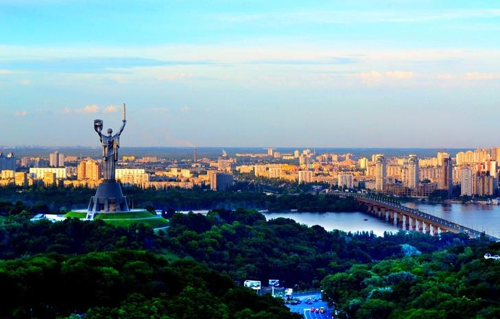 Куда пойти в Киеве на выходные 10-11 февраля: забег влюбленных, праздник шоколада и вечер любви