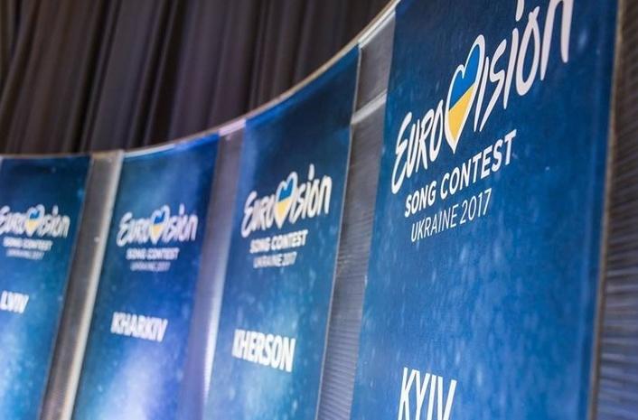 Завтра вКабмине объявят город-хозяин «Евровидения-2017»