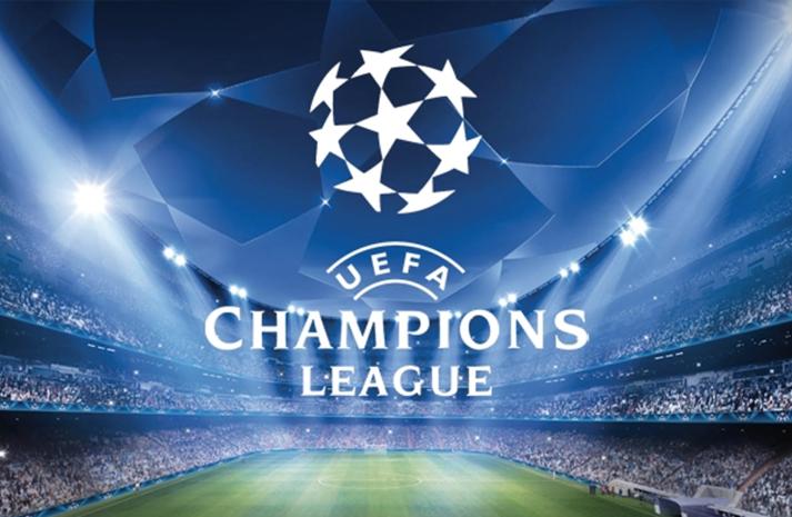 «Динамо» проиграло «Наполи» настарте группового турнира Лиги Чемпионов