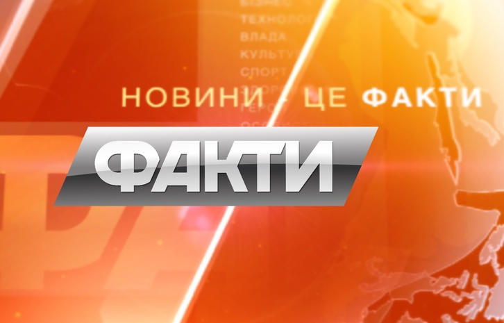 Таможенный союз киргизию последние новости