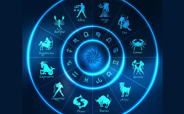 гороскоп для родившейся 8 сентября