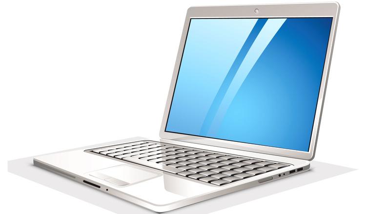 Самый тонкий ноутбук вмире поступил впродажу