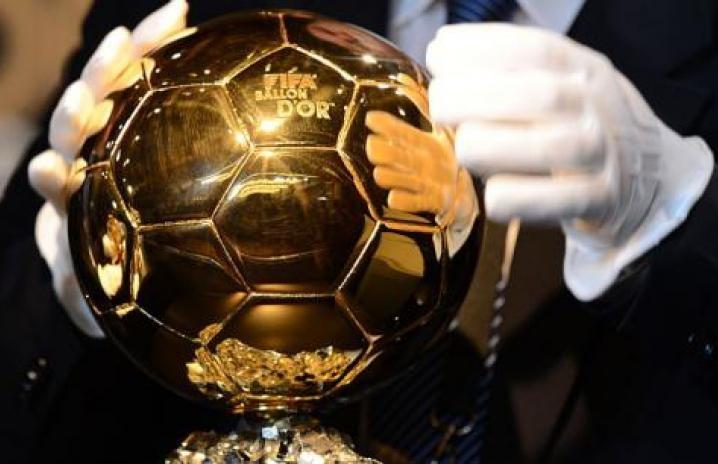 «Реал» разгромил «Алавес»— 4:1, Роналду оформил хет-трик