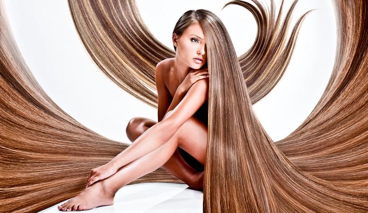 прически. которые портят волосы