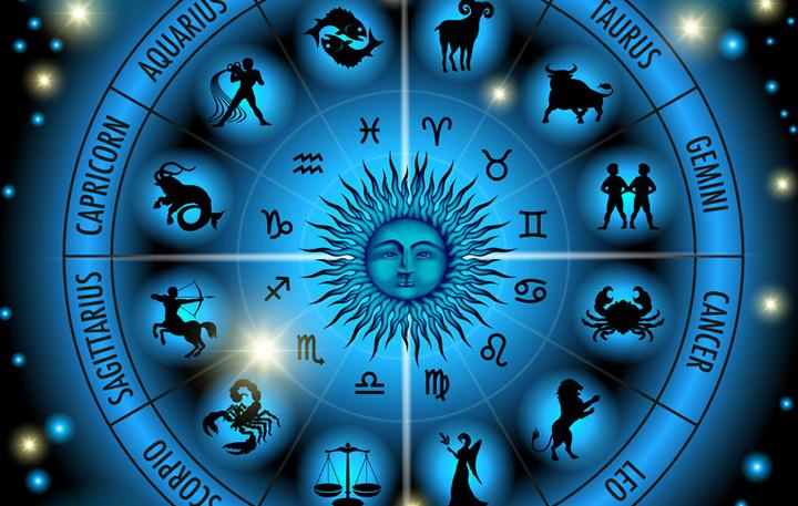 20 ноября скорпион гороскоп