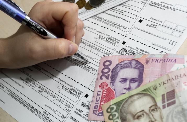 Оснований для пересчета большинства платежек затепло нет— КГГА