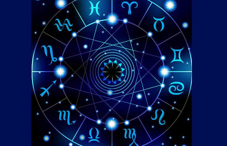 дети ноября гороскоп