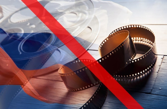 ВУкраинском государстве запретили еще 7 русских телесериалов