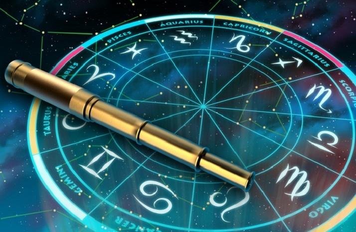 25 ноября-кто по гороскопу