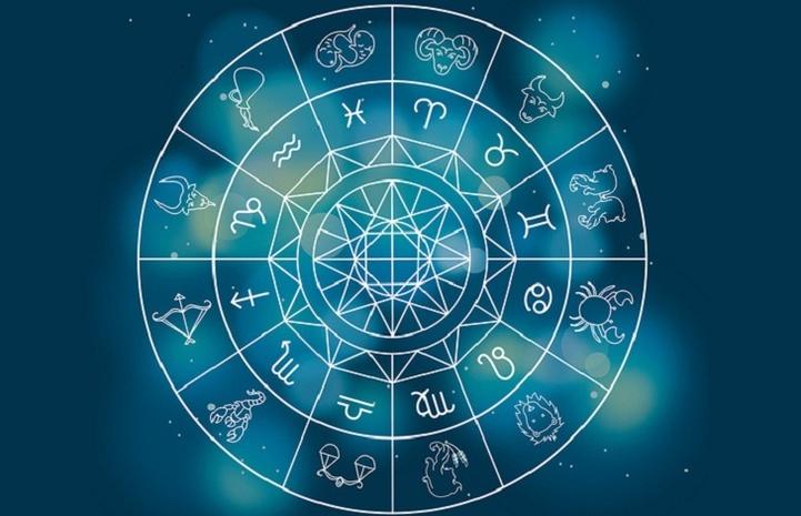 23 ноября гороскоп знак