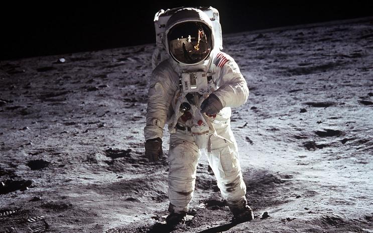 ВNASA показали еду для космонавтов, которые полетят изучать космос
