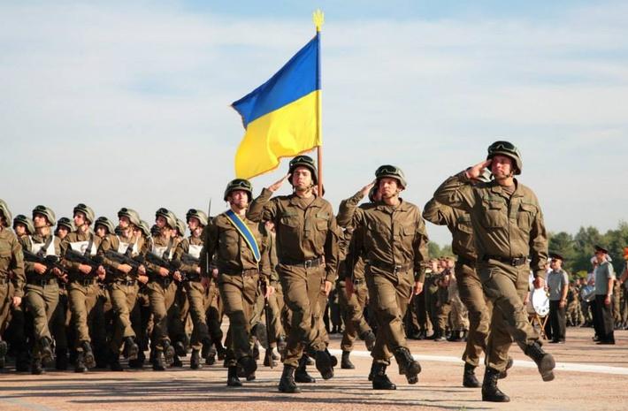 Картинки по запросу украинская армия