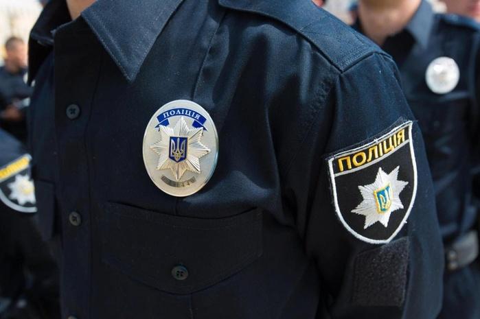 Еще один полицейский скончался после перестрелки под Киевом