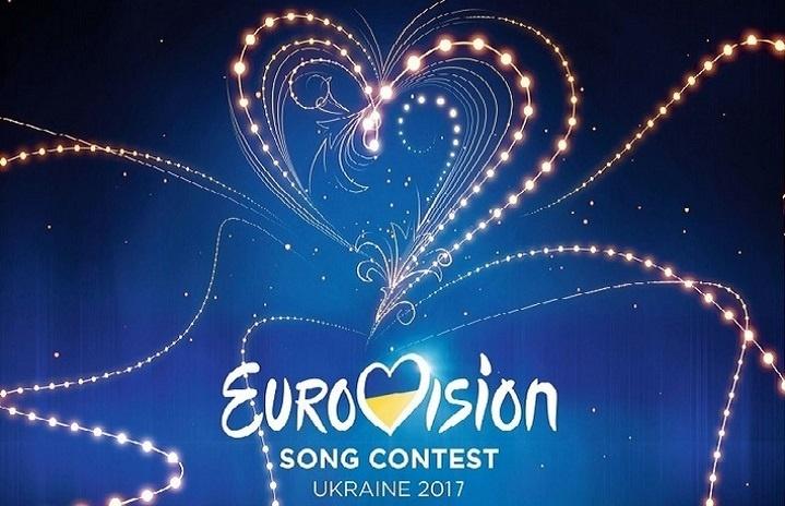 Гройсман поведал, как проходит подготовка к«Евровидению-2017»