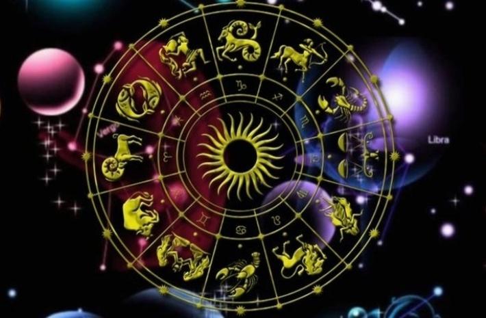 козерог 27 декабря гороскоп