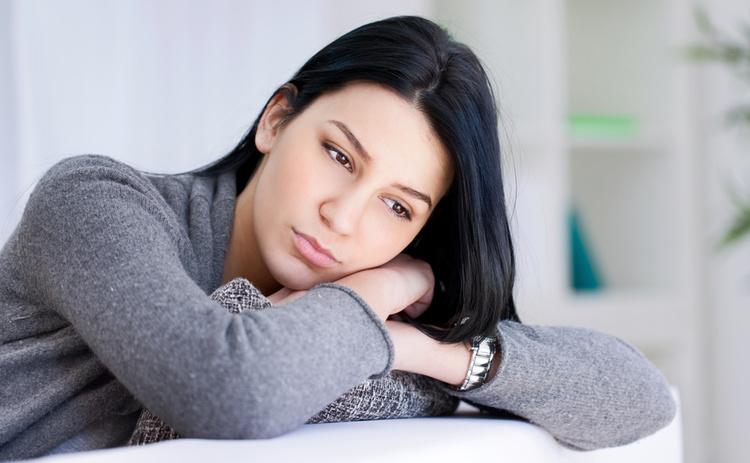 Японские ученые впервый раз удачно стерли плохие воспоминания измозга