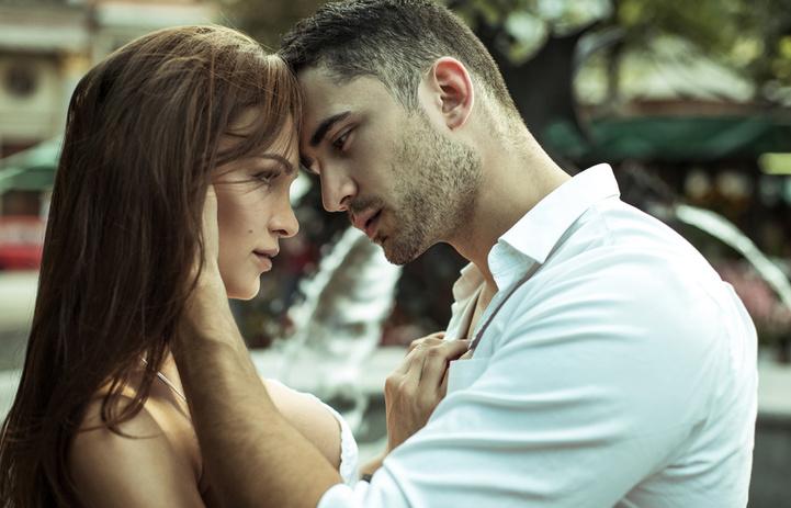 Мж.рф знакомства любовь страсть интим знакомства в мамадыше