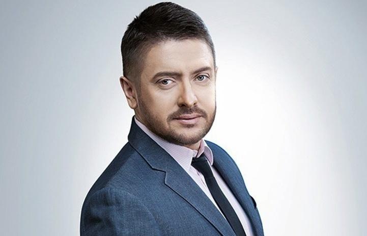 Говорит Украина - выпуск от 10 февраля