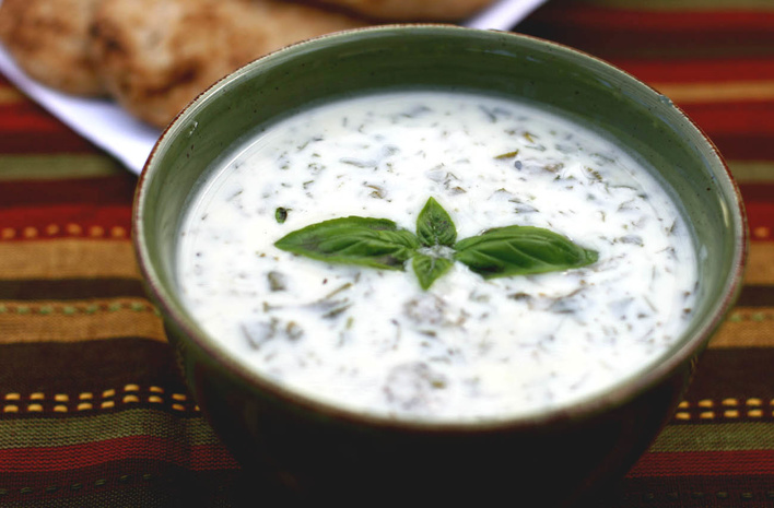 молочный суп рецепт из мультиварки
