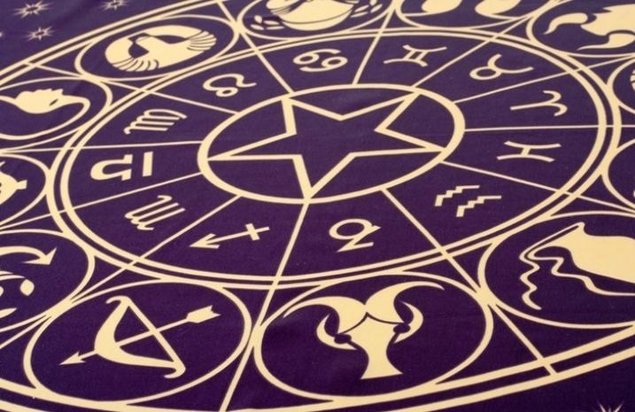17 03 знак зодиака