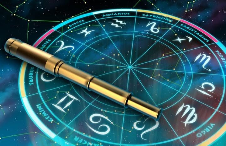 овен гороскоп 21 марта