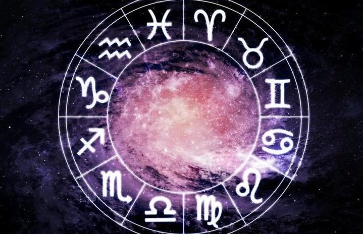 Гороскоп по знаку зодиака и имени россия