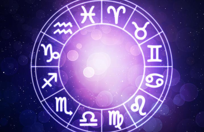 Апреля для 25 2017 гороскоп на льва