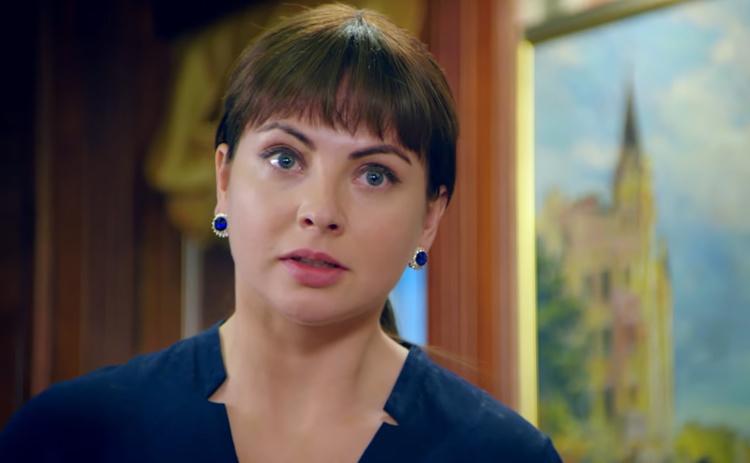 Кто я русский фильм смотреть онлайн 5 серия