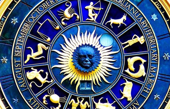 Персональный гороскоп на каждый день по дате рождения