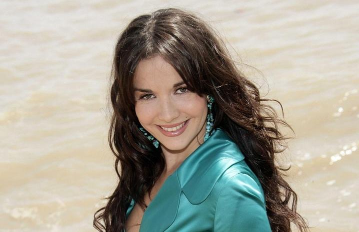 День рождения Наталии Орейро: ТОП-5 лучших ролей именинницы в сериалах