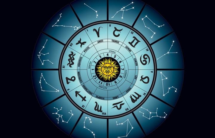 июня 2017 стрелец 22 гороскоп
