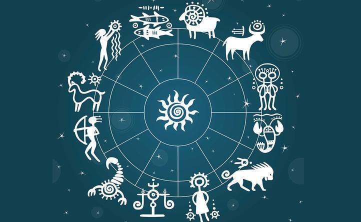 Любовный гороскоп на июнь 2017 для всех знаков зодиака 56