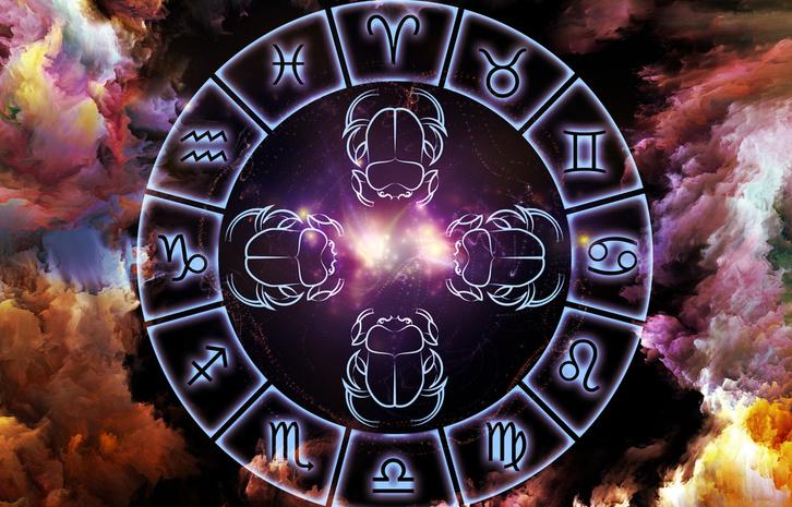 Картинки по запросу Гороскоп на АВГУСТ для ВСЕХ Знаков Зодиака