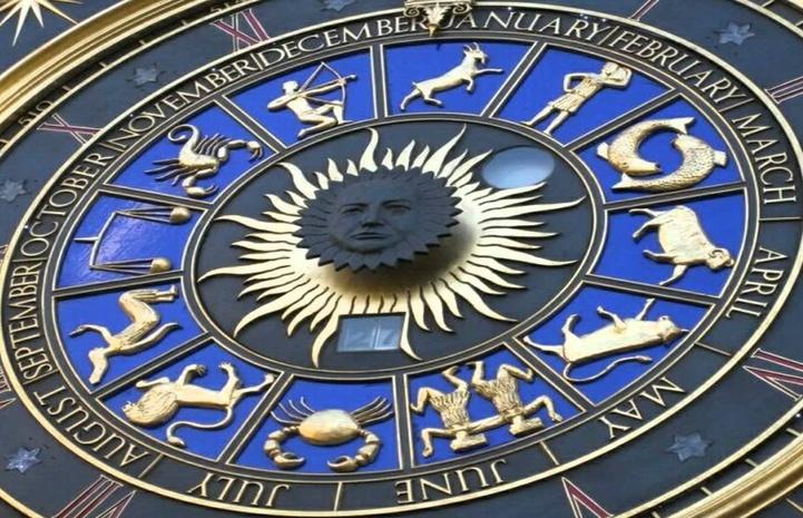 Знак зодиака Лев наилучшая совместимость с другими знаками