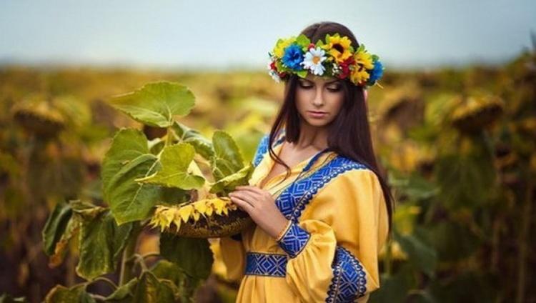 Картинки по запросу О Независимости Украины