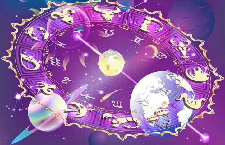 Лотерейный гороскоп овен на октябрь