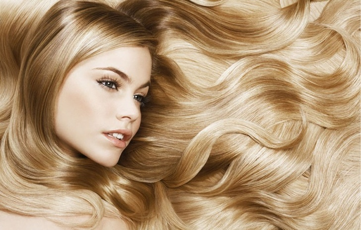 лунный календарь стрижки волос для беларуси